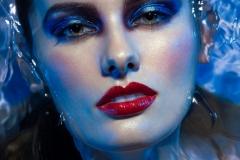 Fashion-beauty-makeup